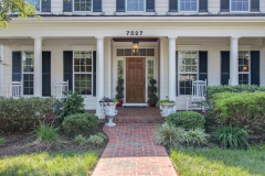Real-Estate-Photography-Cary-2280