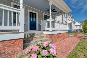 Real-Estate-Photography-Durham-6978
