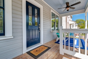 Real-Estate-Photography-Durham-6985