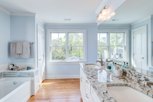 Real-Estate-Photography-Durham-7288