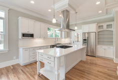 Real-Estate-Photography-Durham-2098