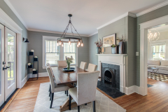 Real-Estate-Photography-Durham-2070