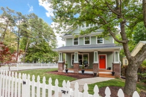 Real-Estate-Photography-Durham-5232