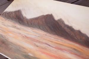 Desert-Mountians-2628