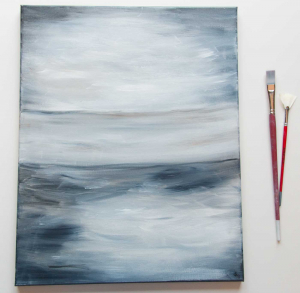 grey-i-painting-2471