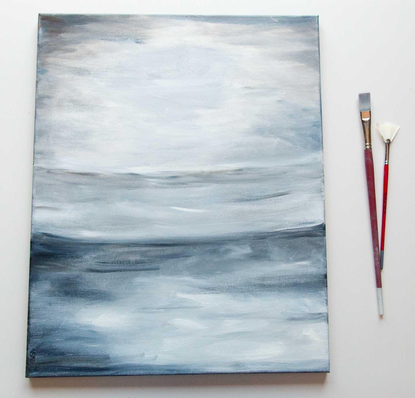 grey-ii-painting-2482