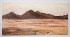 Desert-Mountians-2599