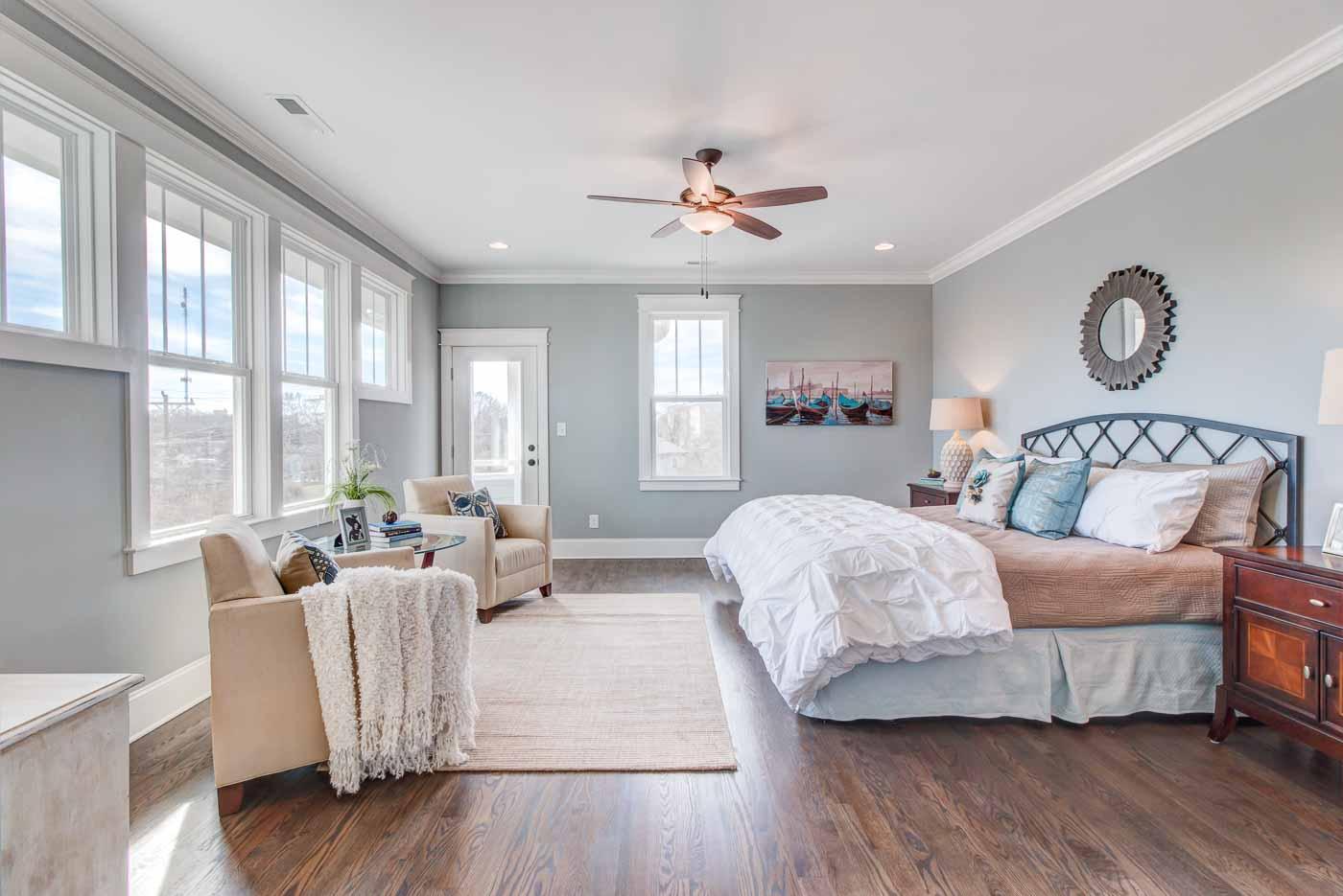 Durham-New Home-Mallard-Photography-4637