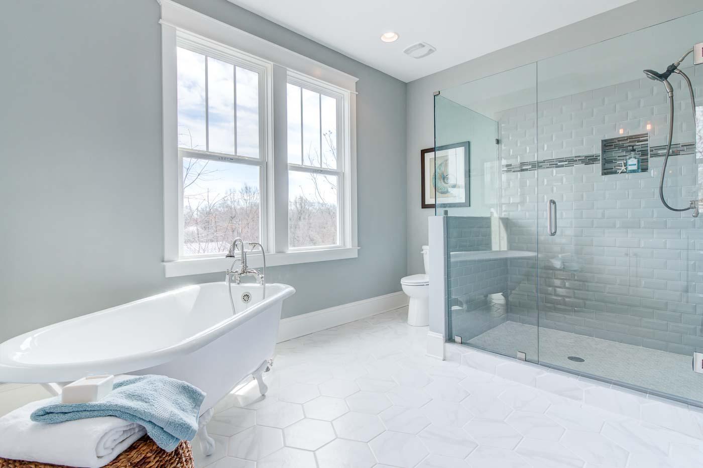 Durham-New Home-Mallard-Photography-4672