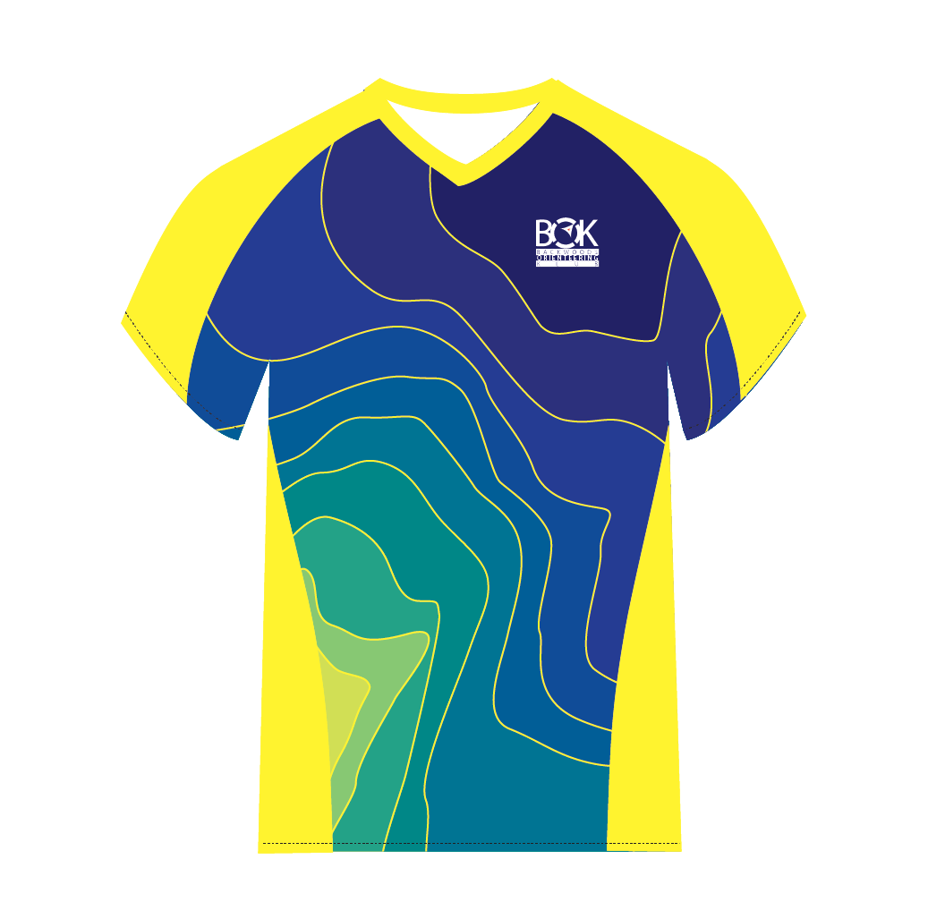 bok-athletic-shirt-design-front