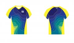 bok-athletic-shirt-design