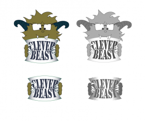 Logo CleverBeast