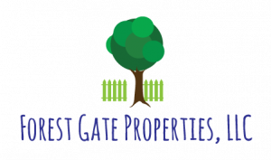 Logo-Forest Gate Properties