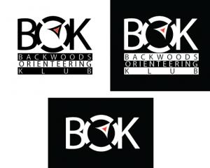 Logos-Design-BOK