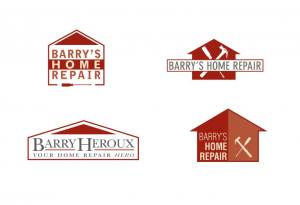 Logos Heroux