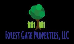 Logo-Forest Gate Properties