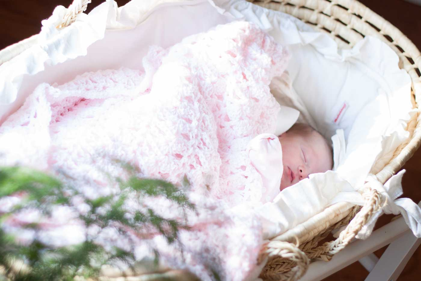 Newborn-Baby-Photography-3760