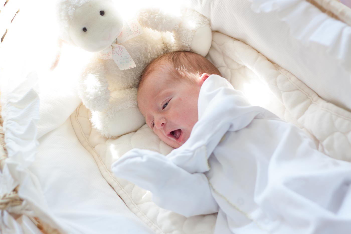 Newborn-Baby-Photography-3988