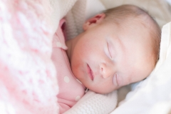 Newborn-Baby-Photography-3757