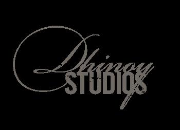 dhinoy.com